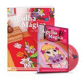 014662_1_Curso-Agulha-Magica-Vol.06