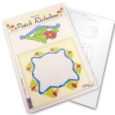 013593_1_Regua-para-Patch-Richelieu