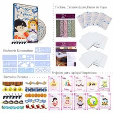 013599_1_Mega-Kit-Projetos-para-Aplique