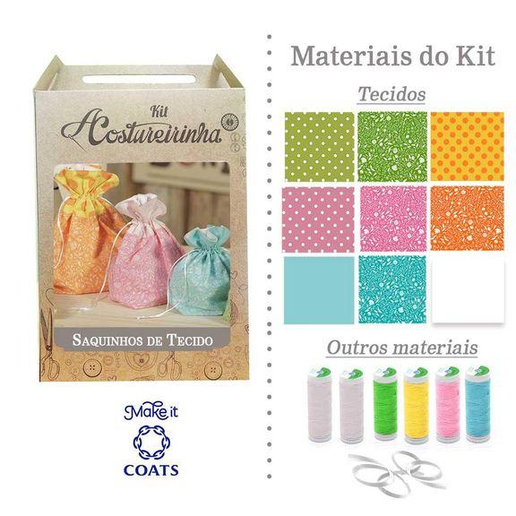 013626_1_Kit-a-Costureirinha-Saquinhos