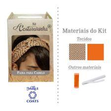 013639_1_Kit-a-Costureirinha-Faixa-de-Cabelo