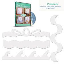 013622_1_Kit-Barrados-Artesanais-Vol.01