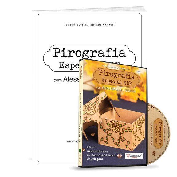 013656_1_Curso-em-DVD-Pirografia-Especial-Mdf
