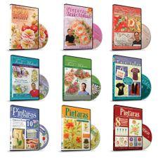 001714_1_Mega-Colecao-Pintura-em-Tecido-09-Dvds