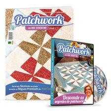 006264_1_Curso-Patchwork-Vol.02