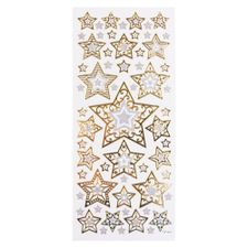 010144_1_Adesivos-Fashion-com-Glitter