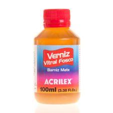 005257_1_Verniz-Vitral-Fosco-100ml