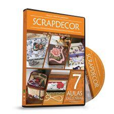 005539_1_Curso-em-DVD-Scrapdecor-Vol.02