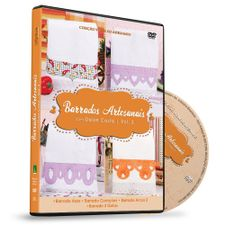 009436_1_Curso-em-DVD-Barrados-Artesanais-Vol.03