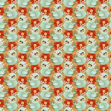 011750_1_Tecido-Digital-Passarinhos-com-Flores