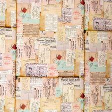 011756_1_Tecido-Digital-Memorias-de-Paris