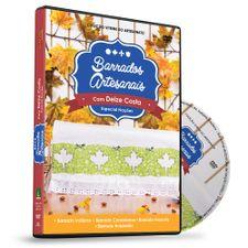 011880_1_Curso-em-DVD-Barrados-Artesanais-Nacoes