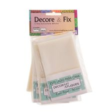 011882_1_Kit-de-Filmes-Termocolantes-Decore---Fix
