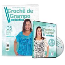 012132_1_Curso-Croche-de-Grampo-Vol.01