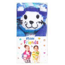 012167_1_Cachecol-Cisne-Friends-Gato