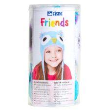 012171_1_Gorro-Cisne-Friends-Coruja