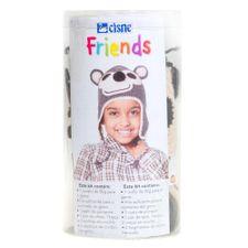 012175_1_Gorro-Cisne-Friends-Macaco