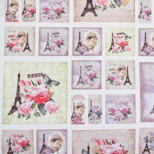 012198_1_Tecido-Digital-Paris-Vintage-Ii