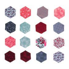 008577_1_Tecidos-Cortes-Especiais-Hexagono