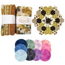 008576_1_Kit-Gift-Pack---Recortes-Especiais
