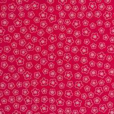 014480_1_Placa-de-EVA-Floral-Vermelho-Natal