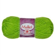 000960_1_Fio-Mollet-40-Gramas-Tons-de-Verde