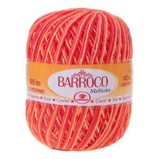 000964_1_Fio-Barroco-Multicolor-400-Gramas