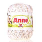 004818_1_Fio-Anne-500-Metros-Multicolor