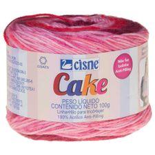 015829_1_Fio-Cisne-Cake