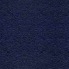 012717_1_Feltro-Craft-50x140cm
