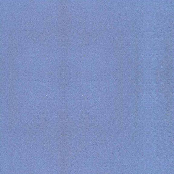012719_1_Feltro-Craft-50x140cm