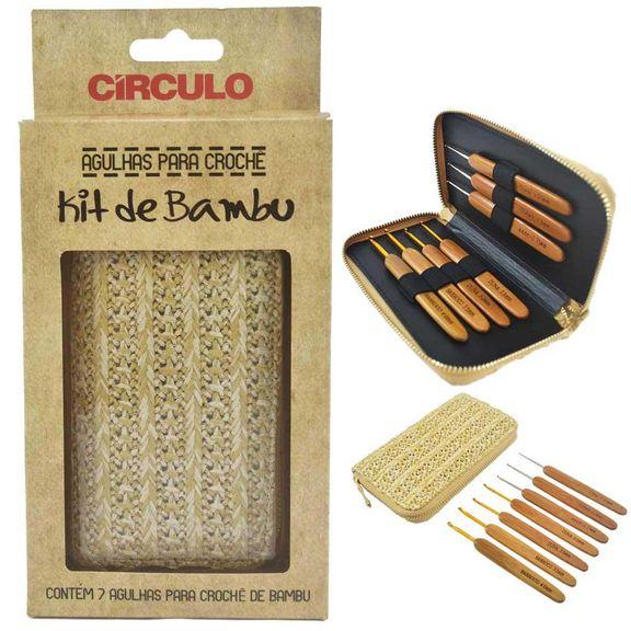 012766_1_Kit-Agulhas-para-Croche-de-Bambu