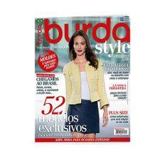 013713_1_Revista-Burda-N-01