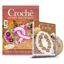 013785_1_Curso-Croche-Vol.07