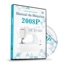 015535_1_Manual-em-DVD-Maquina-Janome-2008p