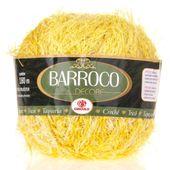 003192_1_Fio-Barroco-Decore-Multicolor