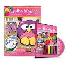 005494_1_Curso-Agulha-Magica-Vol.04