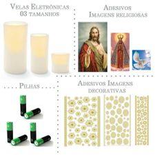014988_1_Kit-Velas-Eletronicas-Decorativas