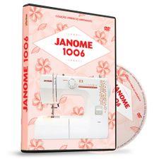 010386_1_Curso-em-DVD-Janome-1006