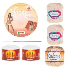 011671_1_Kit-Croche-Verao-Modelo-1