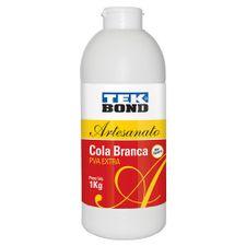 018855_1_Cola-Branca-Extra-1kg