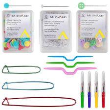 018879_1_Kit-Acessorios-para-Costura