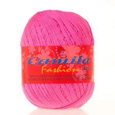 004853_1_Linha-Camila-Fashion