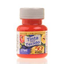 003274_1_Tinta-para-Tecido-Fosca-37ml