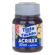 010474_1_Tinta-para-Tecido-Fosca-37ml