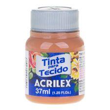 010549_1_Tinta-para-Tecido-Fosca-37ml