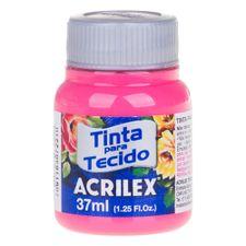 010540_1_Tinta-para-Tecido-Fosca-37ml