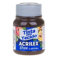010548_1_Tinta-para-Tecido-Fosca-37ml