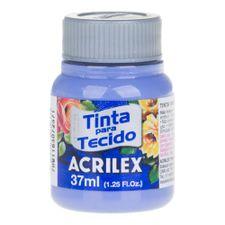 010543_1_Tinta-para-Tecido-Fosca-37ml