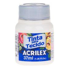 010536_1_Tinta-para-Tecido-Fosca-37ml